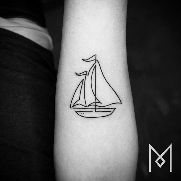 minimalist-single-line-tattoos-mo-ganji-germany-9
