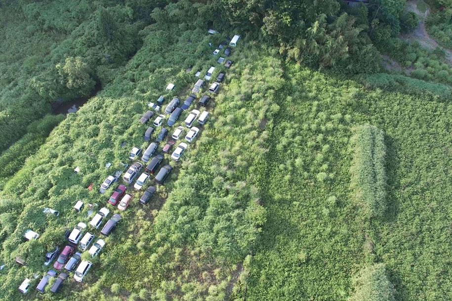 nature-reclaim-fukushima-exclusion-zone-photos-arkadiusz-podniesinski-14