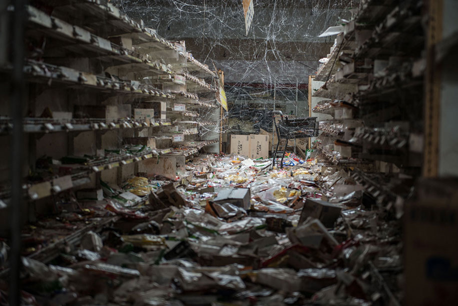 nature-reclaim-fukushima-exclusion-zone-photos-arkadiusz-podniesinski-15