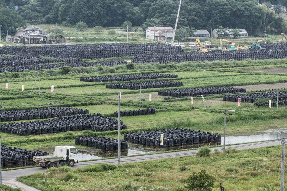 nature-reclaim-fukushima-exclusion-zone-photos-arkadiusz-podniesinski-2