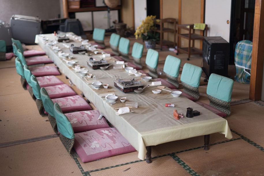 nature-reclaim-fukushima-exclusion-zone-photos-arkadiusz-podniesinski-24