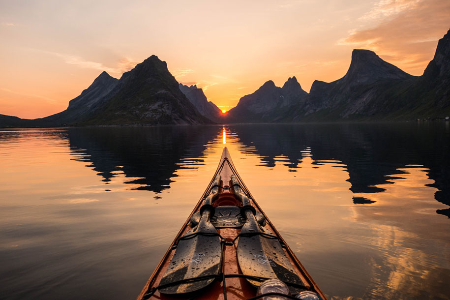 nature-travel-kayak-photography-fjords-tomasz-furmanek-norway-999