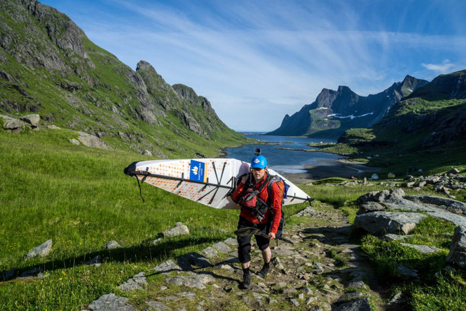 nature-travel-kayak-photography-fjords-tomasz-furmanek-norway1