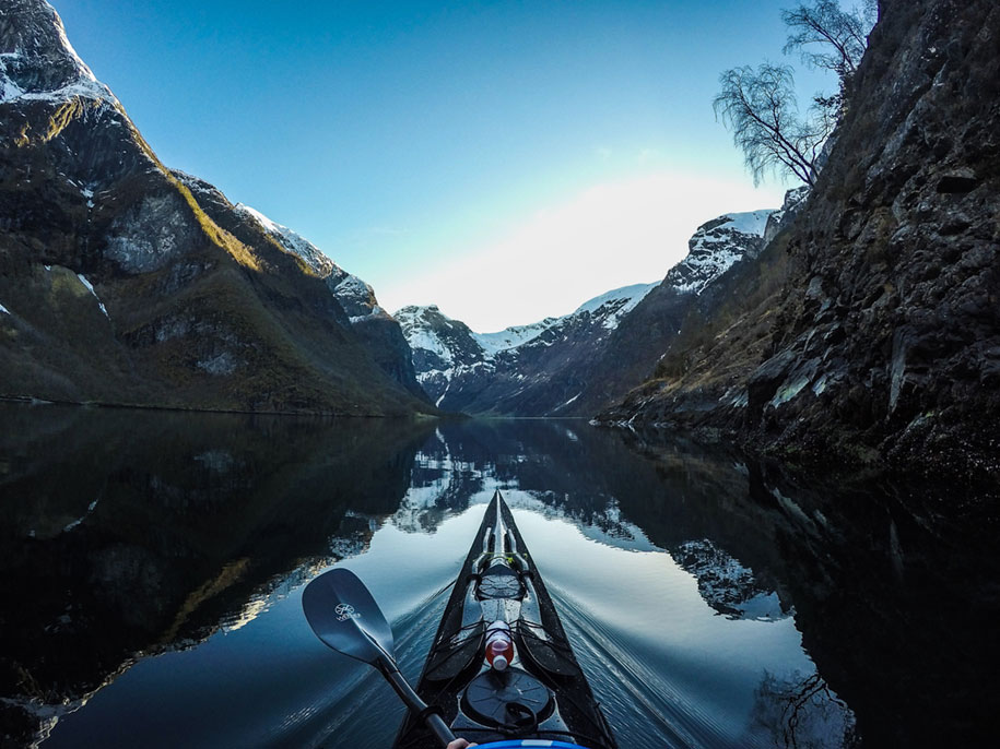 nature-travel-kayak-photography-fjords-tomasz-furmanek-norway11