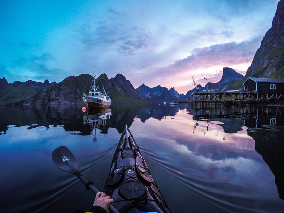 nature-travel-kayak-photography-fjords-tomasz-furmanek-norway17