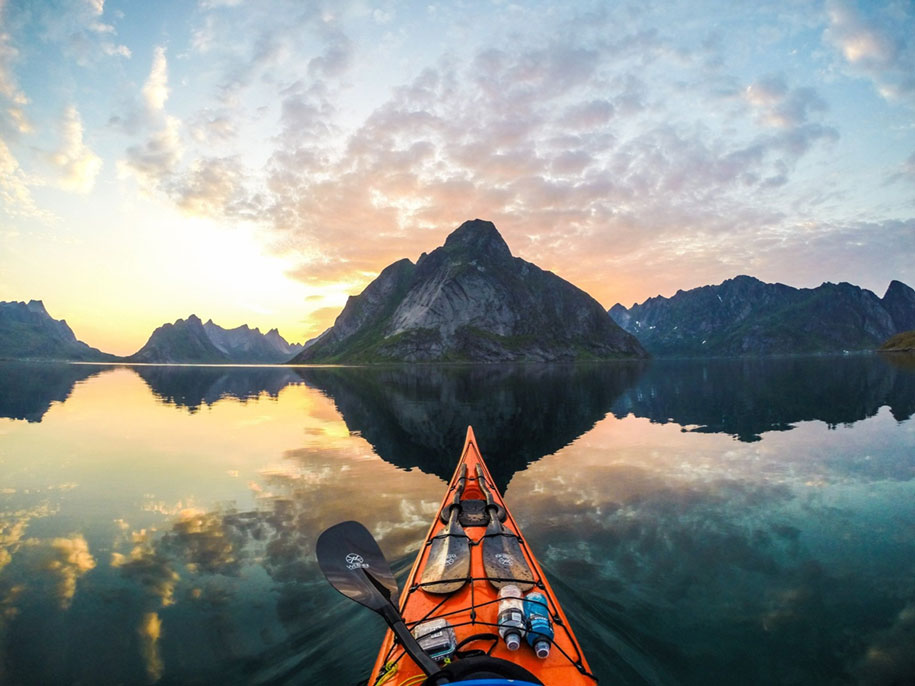 nature-travel-kayak-photography-fjords-tomasz-furmanek-norway7