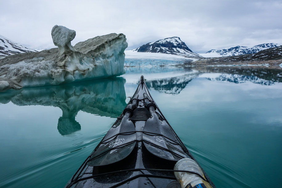 nature-travel-kayak-photography-fjords-tomasz-furmanek-norway9