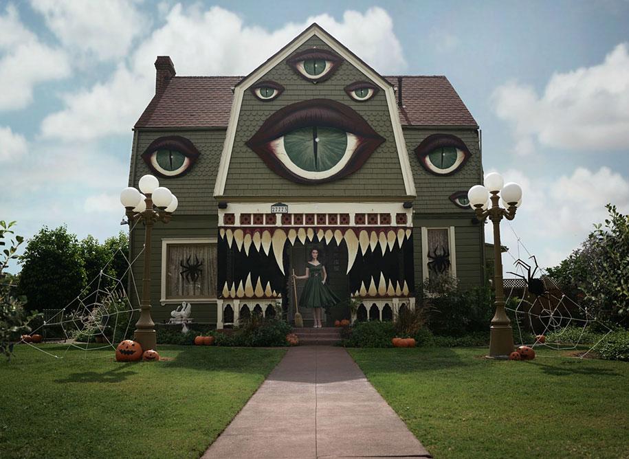 parent-home-decoration-monster-house-christine-h-mcconnell-6