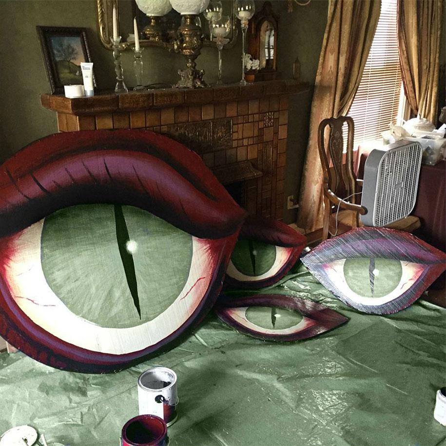 parent-home-decoration-monster-house-christine-h-mcconnell-fb