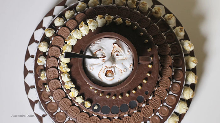 popculture-cake-zoetrope-melting-pop-alexandre-dubosc-1