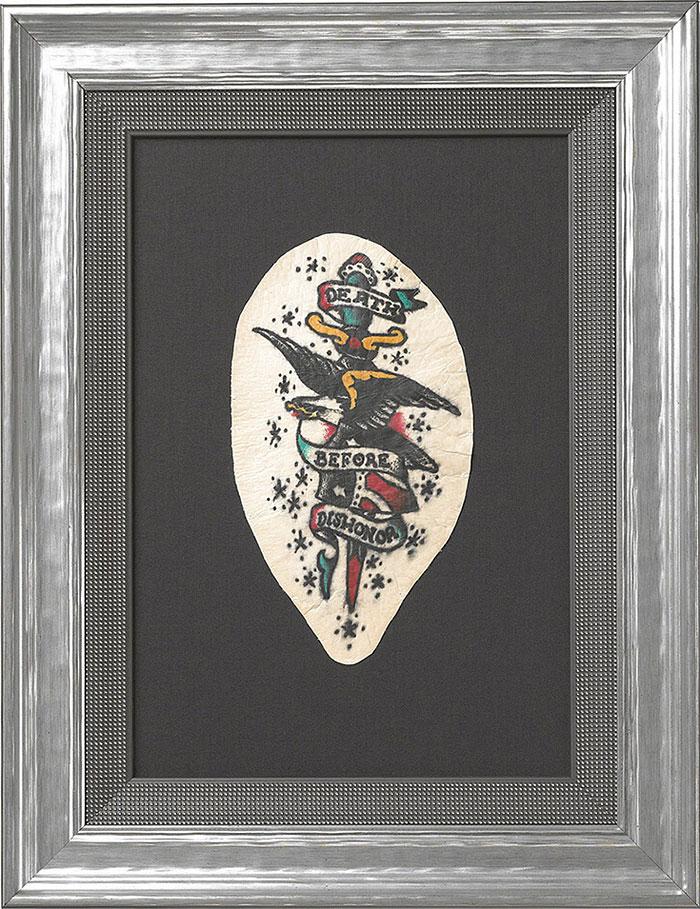 post-mortem-tattoo-preservation-napsa-charles-hamm-10