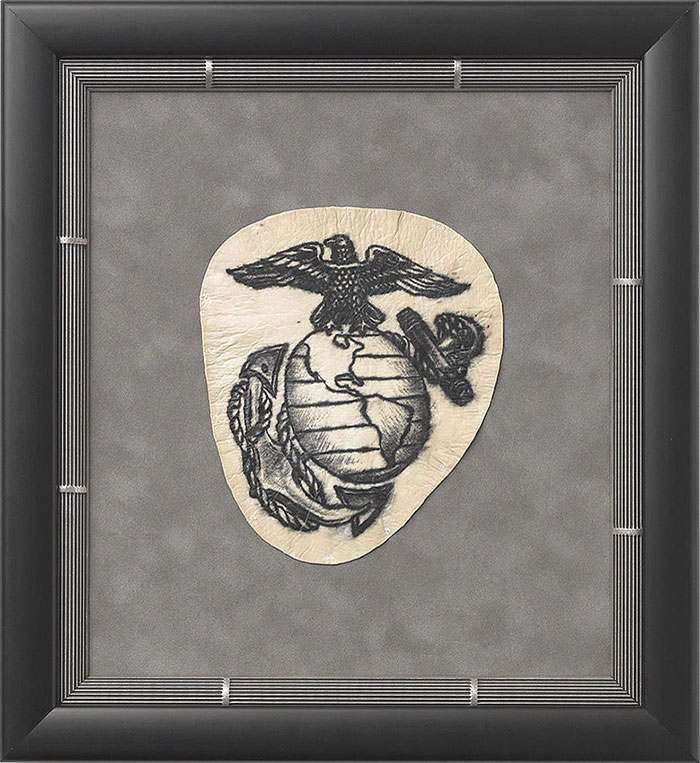 post-mortem-tattoo-preservation-napsa-charles-hamm-15