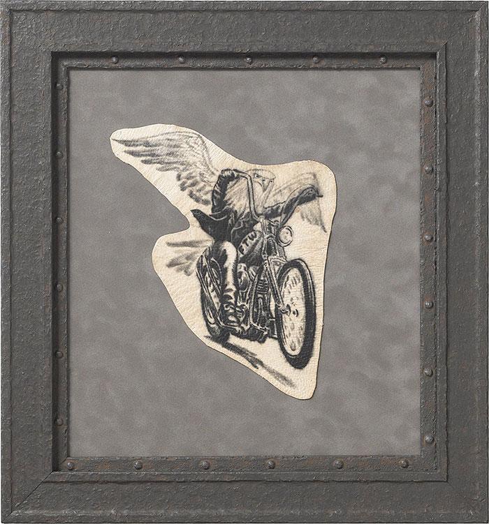 post-mortem-tattoo-preservation-napsa-charles-hamm-18