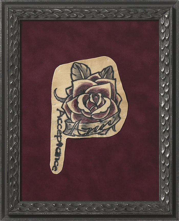 post-mortem-tattoo-preservation-napsa-charles-hamm-2