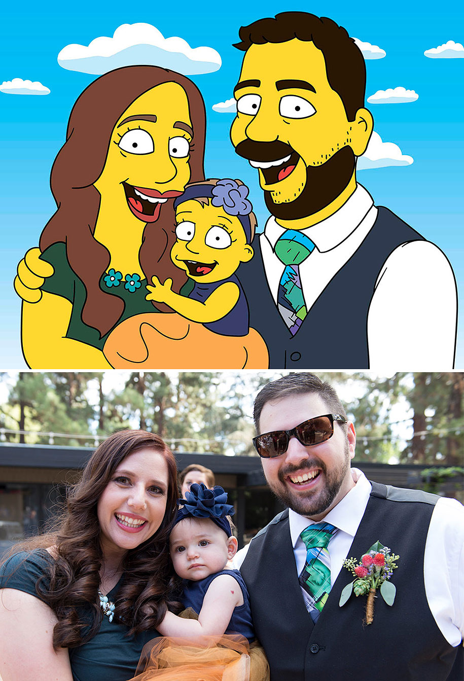 random-people-portraits-reimagine-simpsons-valerie-zaremska-3