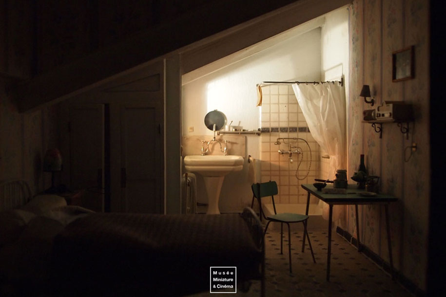 realistic-miniature-rooms-dan-ohlman-france-2