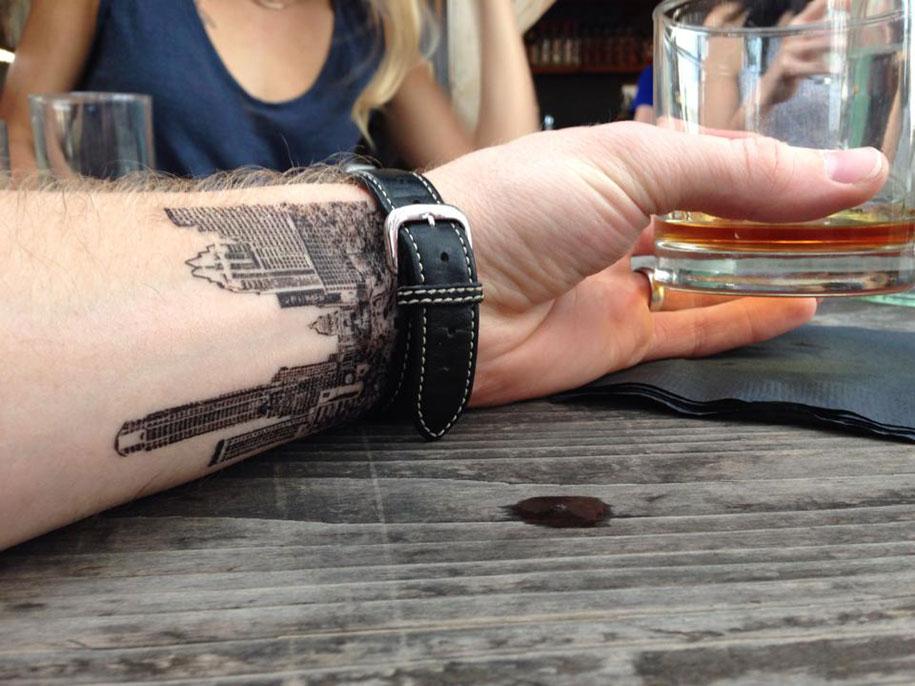 realistic-temporary-trial-tattoos-momentary-ink-jordan-lindsay-denny-29