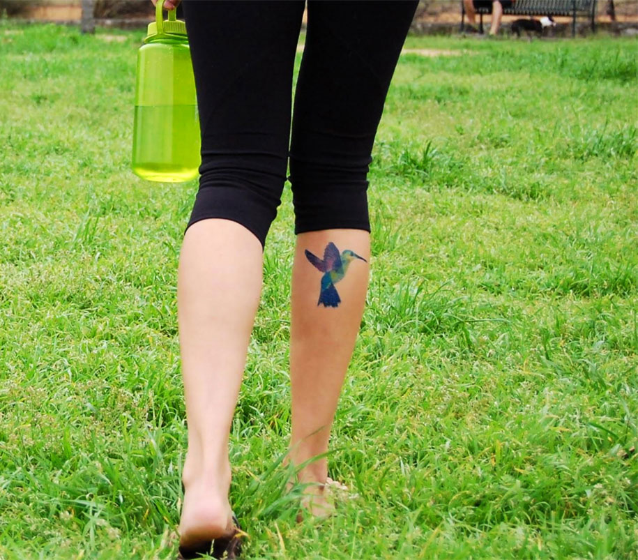 realistic-temporary-trial-tattoos-momentary-ink-jordan-lindsay-denny-31