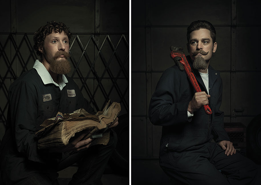 renaissance-paintings-recreated-auto-mechanics-photography-freddy-fabris-3