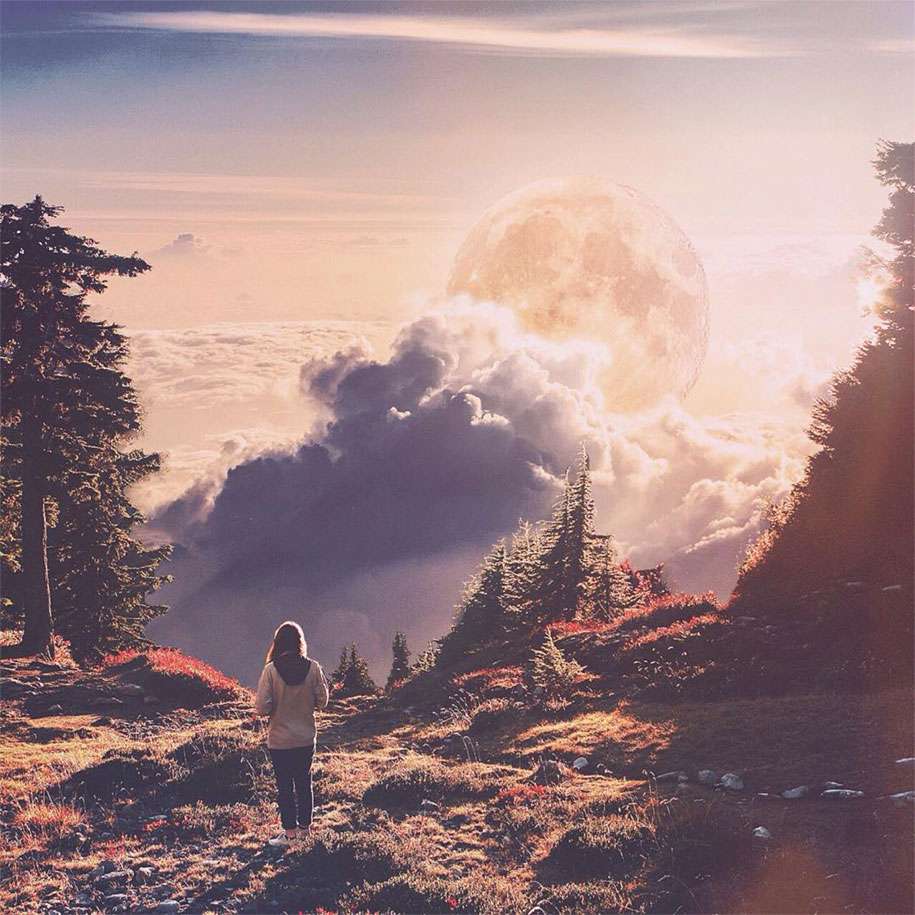 surreal-dreamlike-landscape-photo-manipulations-jati-putra-pratama-1