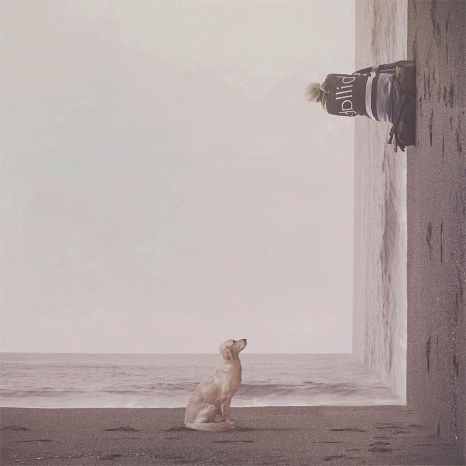 surreal-dreamlike-landscape-photo-manipulations-jati-putra-pratama-15