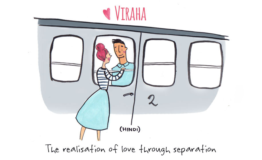 untranslatable-words-love-emma-bock-vashi-14