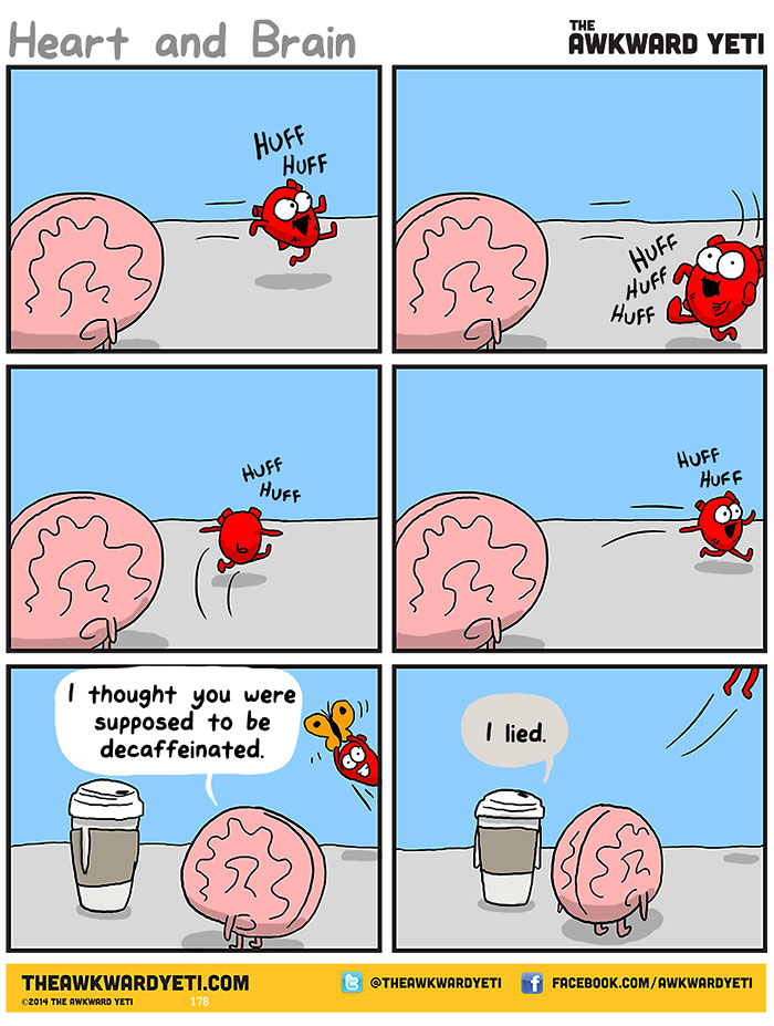 webcomic-heart-vs-brain-nick-seluk-1