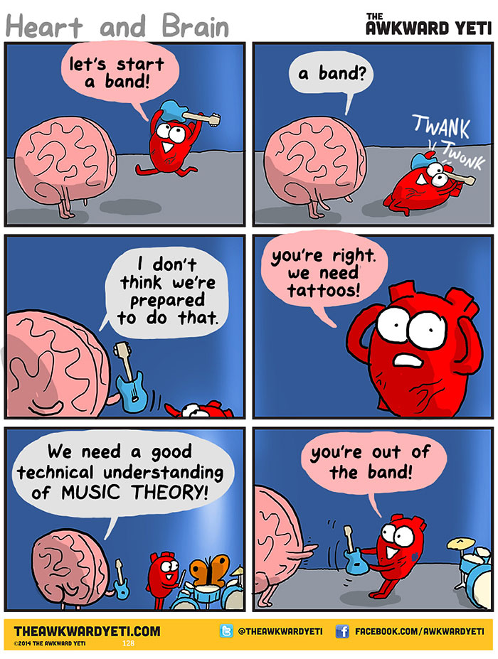 webcomic-heart-vs-brain-nick-seluk-25