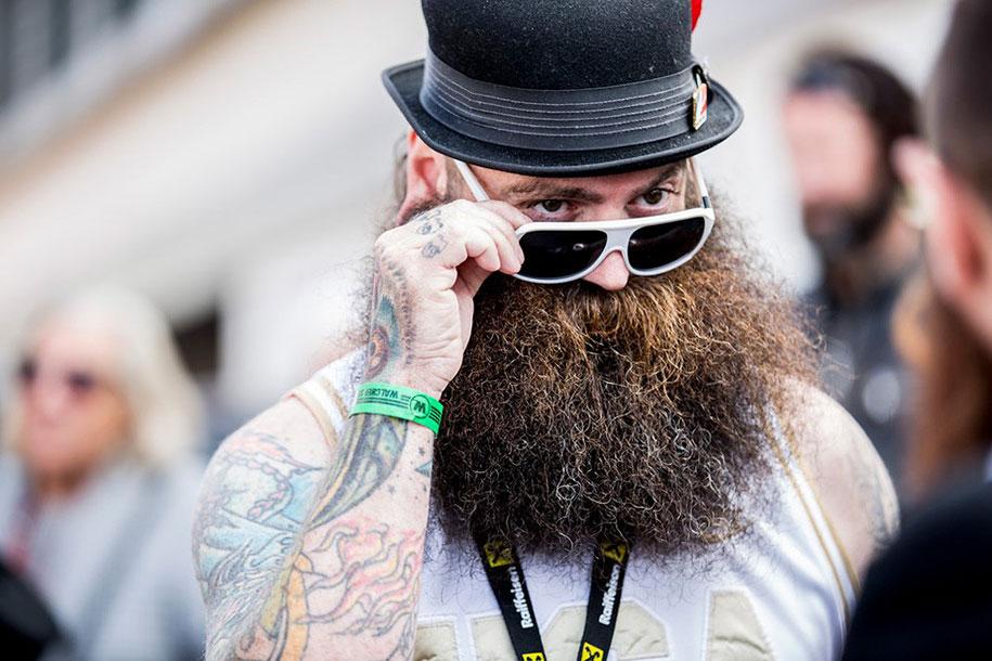 world-beard-moustache-championship-austria-10