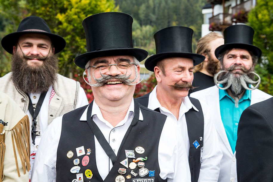 world-beard-moustache-championship-austria-12