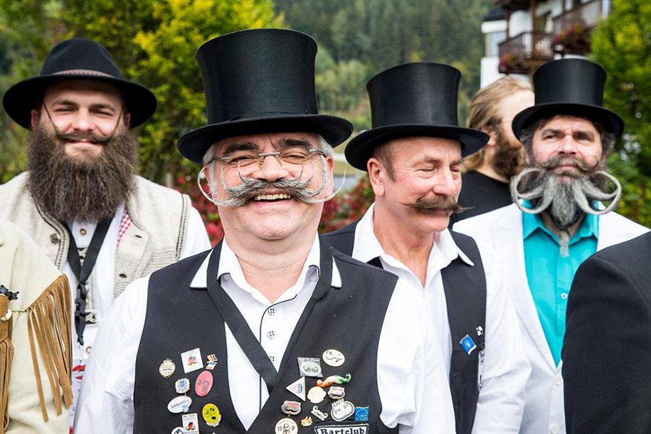 world-beard-moustache-championship-austria-12