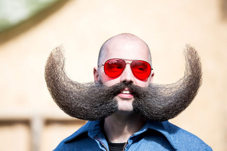 world-beard-moustache-championship-austria-14