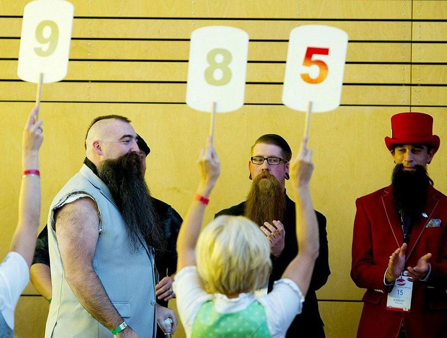 world-beard-moustache-championship-austria-15