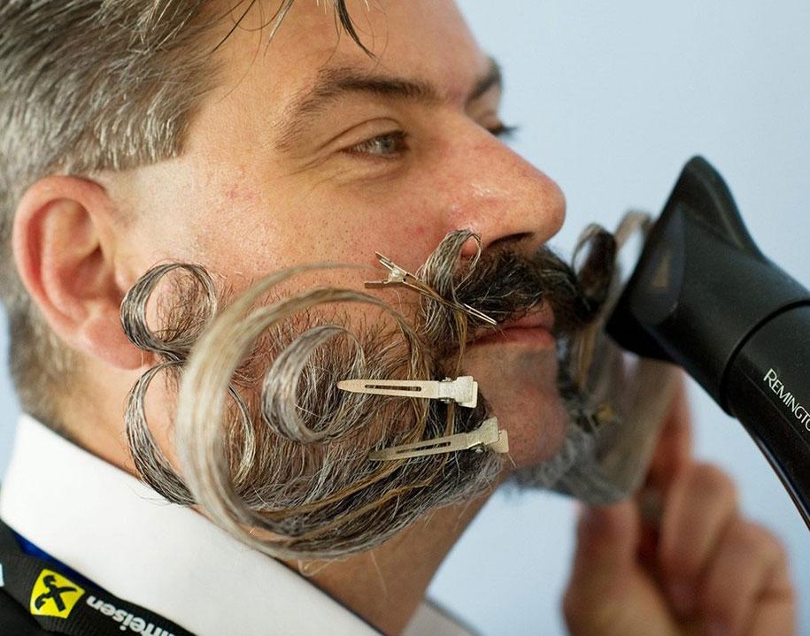 world-beard-moustache-championship-austria-16