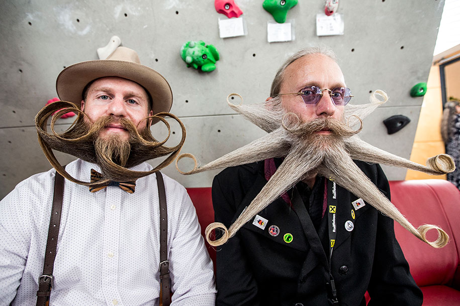 world-beard-moustache-championship-austria-17