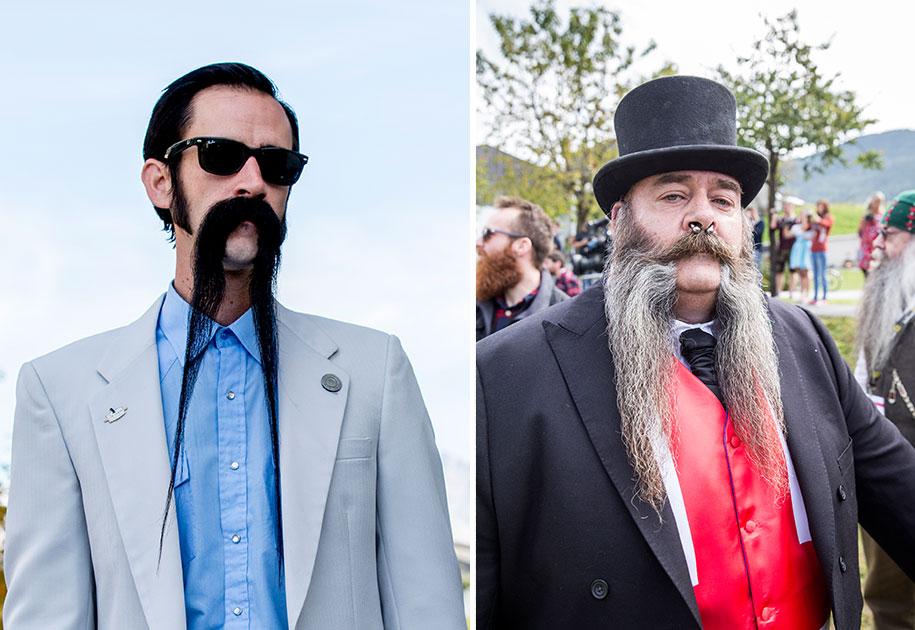 world-beard-moustache-championship-austria-22