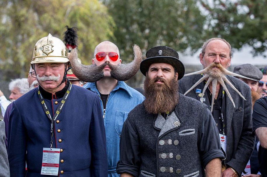 world-beard-moustache-championship-austria-3