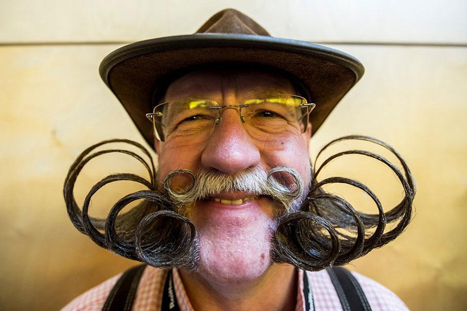 world-beard-moustache-championship-austria-7