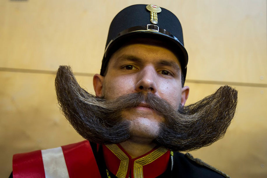 world-beard-moustache-championship-austria-8
