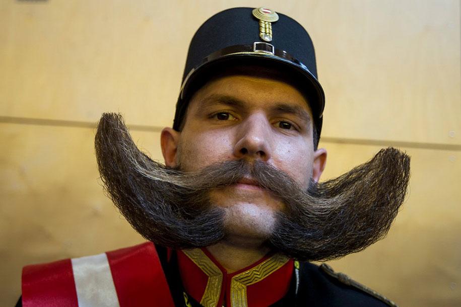 world-beard-moustache-championship-austria-8