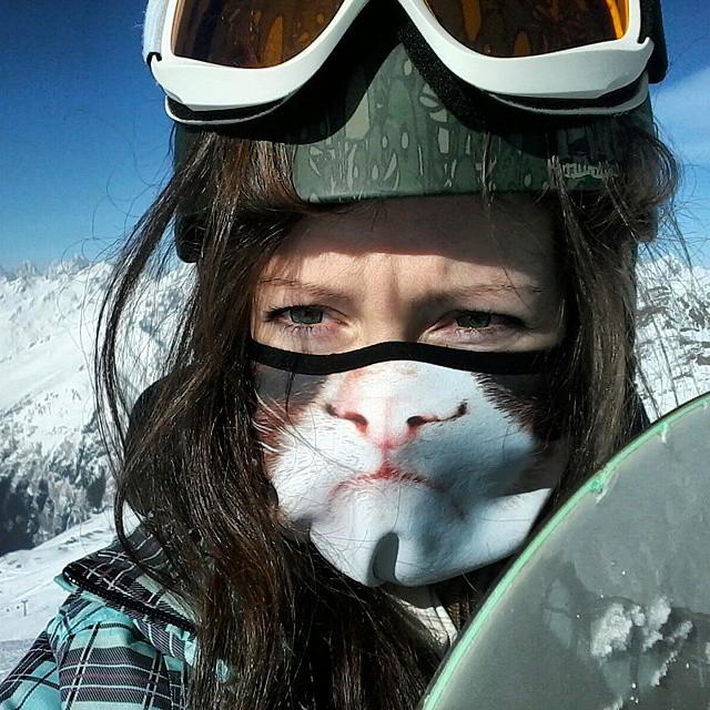 animal-face-balaclava-ski-mask-teya-salat-1