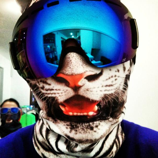 animal-face-balaclava-ski-mask-teya-salat-7