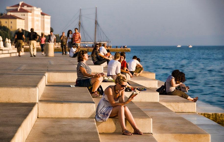 architecture-sea-organ-nikola-basic-zadar-croatia-1