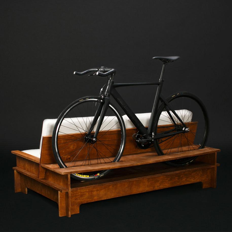 bike-rack-furniture-manuel-rossel-chile-1