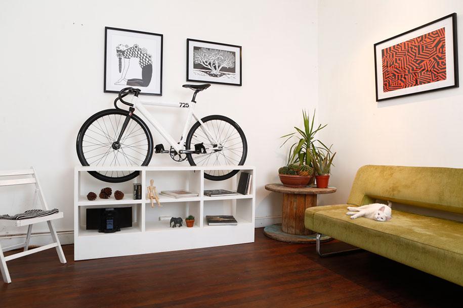 bike-rack-furniture-manuel-rossel-chile-4