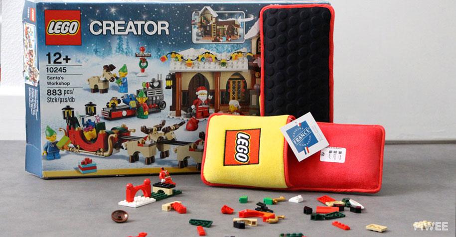 christmas-anti-lego-slippers-brand-station-france-1