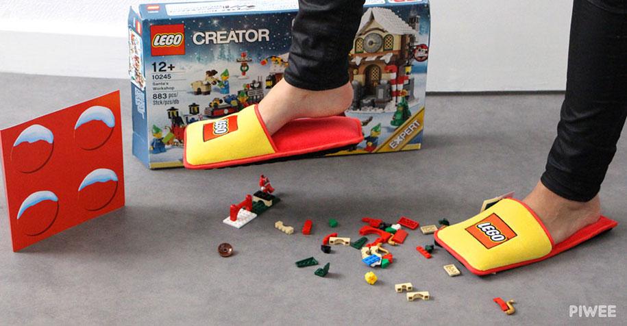 christmas-anti-lego-slippers-brand-station-france-2