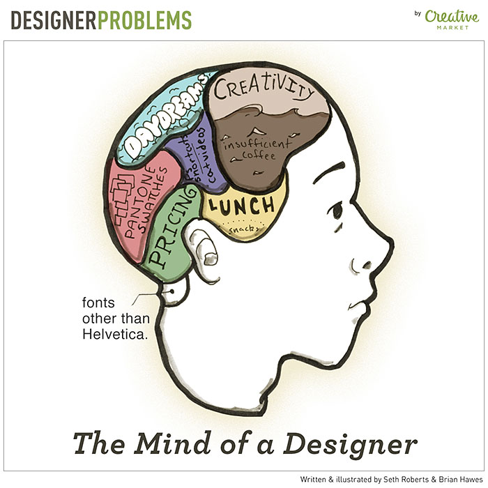 comic-illustrated-designer-problems-seth-roberts-brian-hawes-creative-market-17