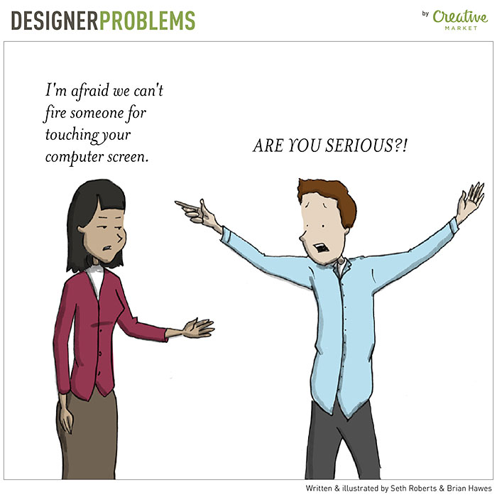 comic-illustrated-designer-problems-seth-roberts-brian-hawes-creative-market-19
