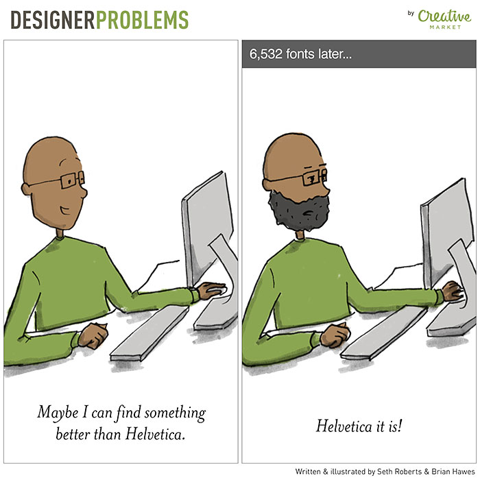 comic-illustrated-designer-problems-seth-roberts-brian-hawes-creative-market-5